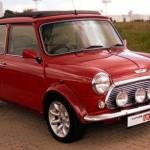 357887 colecao de carros antigos abandonados 14 150x150 Carros antigos   fotos
