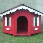358260 Casinhas para cachorro modelos idéias 4 150x150 Casinhas para cachorro   modelos, ideias