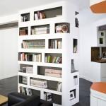 358288 decorar com estantes de gesso 1 150x150 Decoração com estantes de gesso