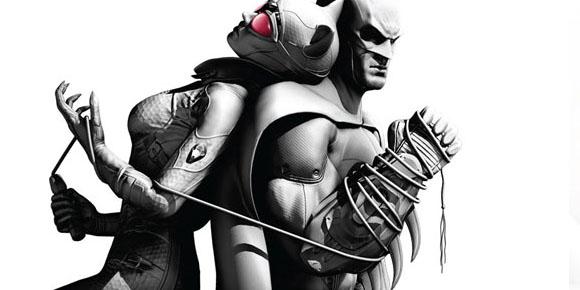 Batman-Arkham-City-GI-Cover
