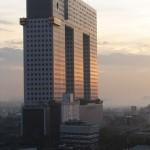 359074 Elephant Tower Bangkok Tailândia 150x150 Os prédios mais conhecidos do mundo   fotos