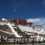 359074 Tibete 150x150 Os prédios mais conhecidos do mundo   fotos