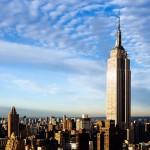 359074 empire state building 150x150 Os prédios mais conhecidos do mundo   fotos