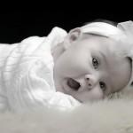 359125 bebe 01 150x150 Os bebês mais fofos do mundo