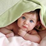 359125 bebe 34 150x150 Os bebês mais fofos do mundo