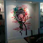 359434 como fazer desenhos na parede da sala 3 150x150 Como fazer desenhos na parede da sua sala