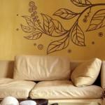 359434 como fazer desenhos na parede da sala 5 150x150 Como fazer desenhos na parede da sua sala