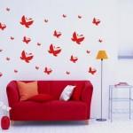 359434 como fazer desenhos na parede da sala 7 150x150 Como fazer desenhos na parede da sua sala