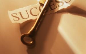 Assuma as rédeas e conquiste o sucesso na carreira