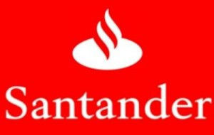 Superbônus Santander Mastercard e Visa