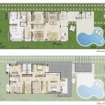 35985 Plantas de Casas com Piscina 3 150x150 Plantas de Casas com Piscina