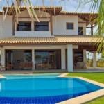 35985 Plantas de Casas com Piscina 5 150x150 Plantas de Casas com Piscina