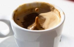 Café com torradas pode aprimorar o desempenho esportivo. Confira!