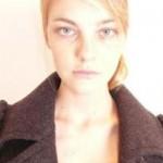 360431 Carol Trentini 150x150 Os famosos sem maquiagem   fotos