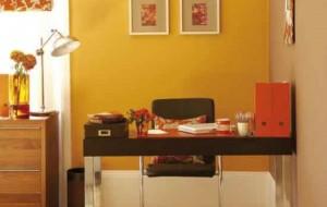 Decoração de escritório – ideias, fotos