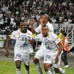 360988 once 150x150 Once Caldas será o adversário do Internacional pela Pré Libertadores