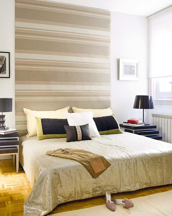 361549 decoracao de paredes com tecidos 2 Decoração de paredes com tecidos