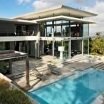 361564 casas mundo decoracao12 150x150 As casas mais bonitas do mundo