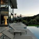 361564 casas mundo decoracao14 150x150 As casas mais bonitas do mundo