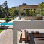 361564 casas mundo decoracao18 150x150 As casas mais bonitas do mundo
