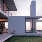 361564 casas mundo decoracao2 150x150 As casas mais bonitas do mundo