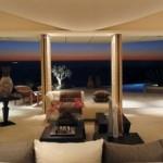 361564 casas mundo decoracao26 150x150 As casas mais bonitas do mundo