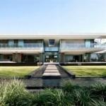 361564 casas mundo decoracao28 150x150 As casas mais bonitas do mundo
