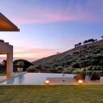 361564 casas mundo decoracao3 150x150 As casas mais bonitas do mundo