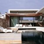 361564 casas mundo decoracao31 150x150 As casas mais bonitas do mundo