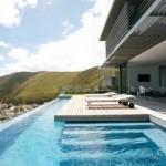 361564 casas mundo decoracao34 150x150 As casas mais bonitas do mundo