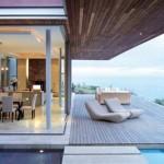 361564 casas mundo decoracao36 150x150 As casas mais bonitas do mundo
