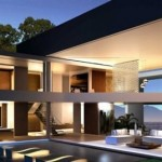 361564 casas mundo decoracao37 150x150 As casas mais bonitas do mundo