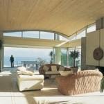 361564 casas mundo decoracao39 150x150 As casas mais bonitas do mundo