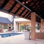 361564 casas mundo decoracao41 150x150 As casas mais bonitas do mundo