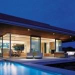 361564 casas mundo decoracao44 150x150 As casas mais bonitas do mundo