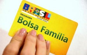 Portal Bolsa Família