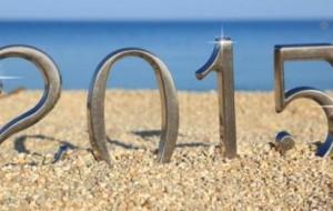 Previsões para 2015, Horóscopo, Signos, Ano Novo, Simpatias, Astrologia
