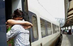 Como superar as dificuldades do namoro à distância