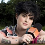 362432 kelly osbourne tattoos 0 150x150 As tatuagens dos famosos   fotos