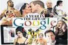 retrospectiva google