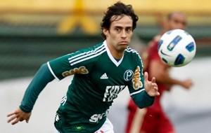 Palmeiras confirma amistoso internacional contra o Ajax, da Holanda