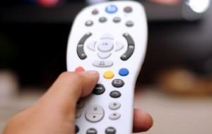 Brasil registra mais de 41 milhões de residências com serviços de TV por Assinatura