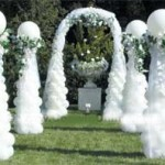 3635 150x150 Decoração Em Sitio Para Casamento