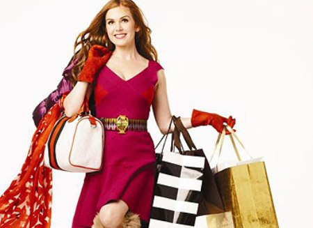 Cuidado para não comprar demais e não conseguir pagar depois. (Foto: Divulgação)