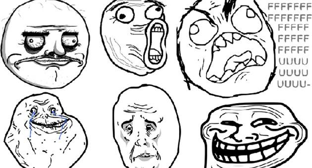 EmoticonsFacebookimDESTAQUE