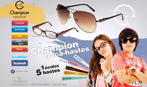 www.championtrocahastes.com.br óculos 90b03116fd