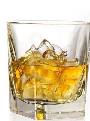 Clínicas em tratamento de Krasnoyarsk de dependência alcoólica