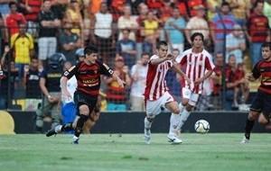 Dois anos depois, Náutico e Sport retornam juntos à Série A
