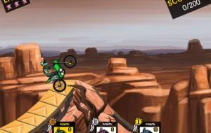 FMX Team 2 – Jogos Online