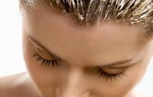 Cuidados na hora de clarear os cabelos